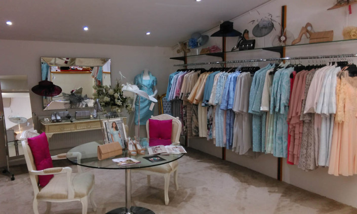 Christine's-mother-of-bride-shop-right
