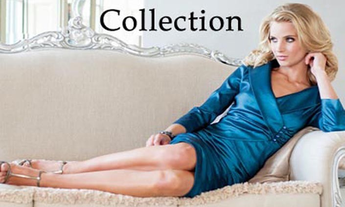 christines-clothing-collection