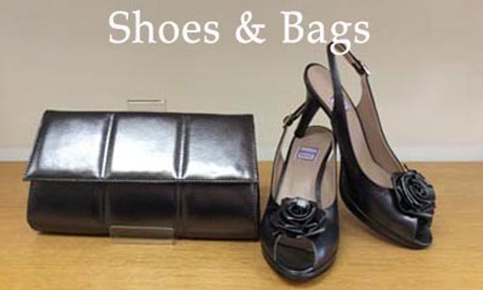 christines-shoes-and-bags