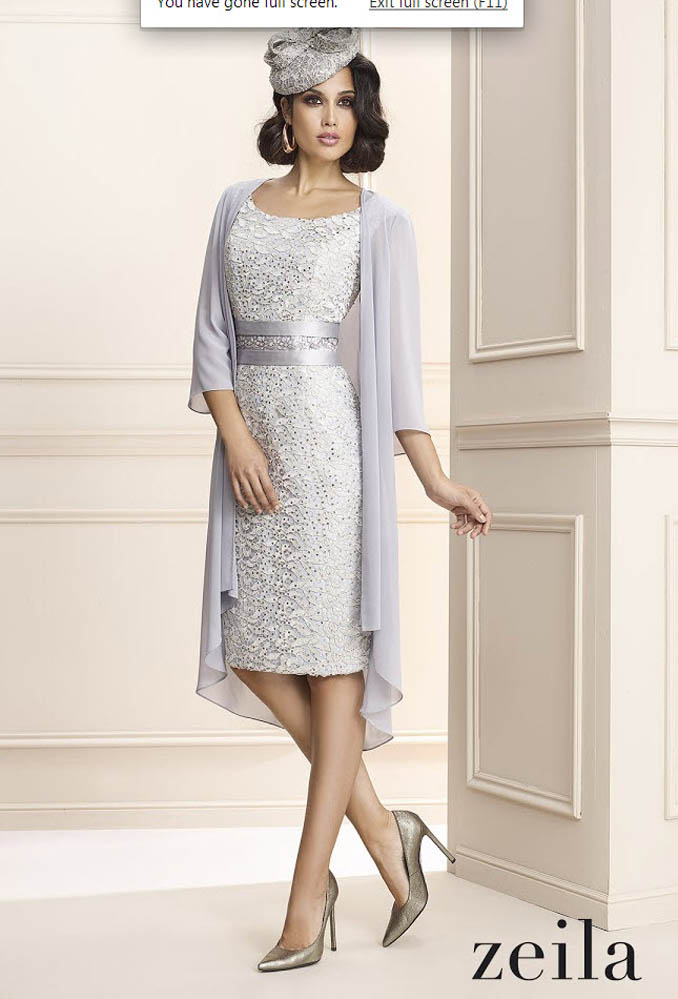 d29d7007c Zeila-3020122-silver-mother-of-the-bride-special-occasion -lace-chiffon-floaty-coat-satin-dress