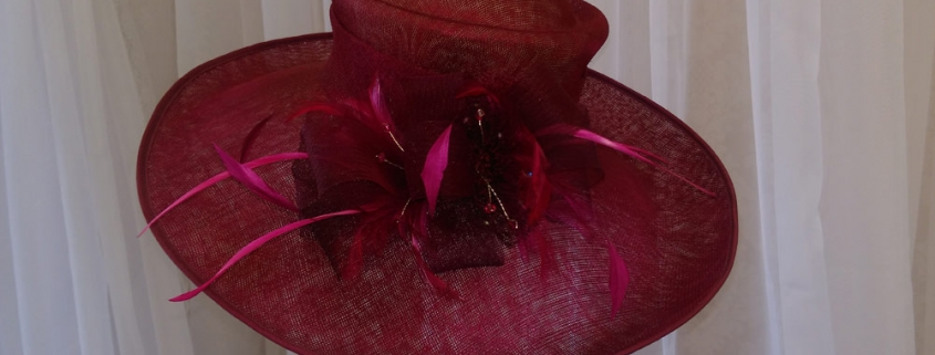 blog-calla-rosa-hat