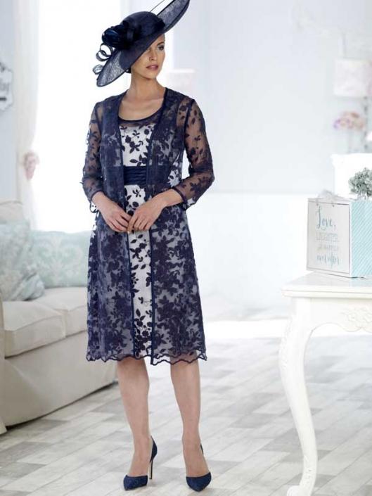 DressCode-navy-lace-wedding-DC250-800px