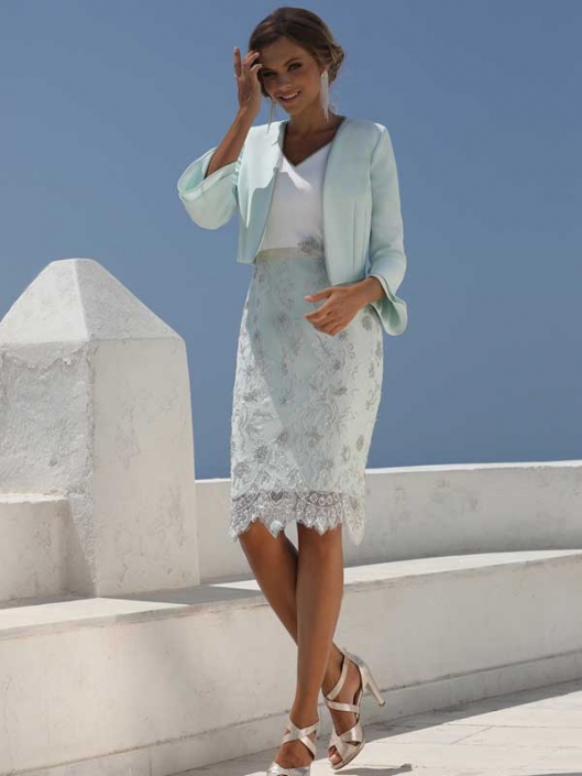 LINEA RAFFAELLI-Christine's-191-010-03-mint-lace-outfit-mother-of-the-bride-groom-wedding-800px
