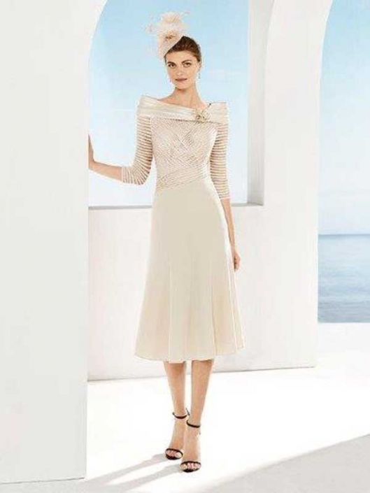 Rosa-Clara-Christine's-3g184-wedding-beige-dress-800px