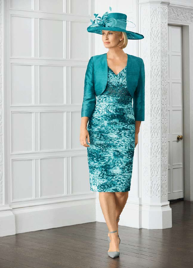 christines-condici-11370-mother-of-the-bride-groom-turquoise